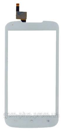 Тачскрин Huawei Ascend Y520 U22 White
