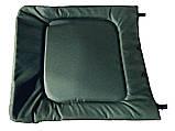 Карповое кресло-кровать Ranger SL-104,  раскладное кресло, кресло рыбацкое, кресло карповое, рыбацкое кресло, фото 5