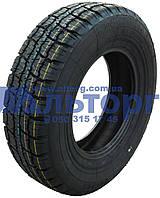 Шина 205/70R14 БЦ-16 - Росава