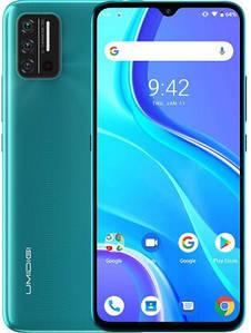 Umidigi A7s 2/32GB Green
