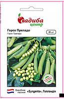 Преладо насіння гороху (Syngenta) 20 шт