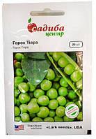 Тіара насіння гороху (Spark Seeds) 20 шт