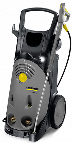 Аппарат высокого давления Karcher HD 10/23-4 S 1.286-922.0, фото 2