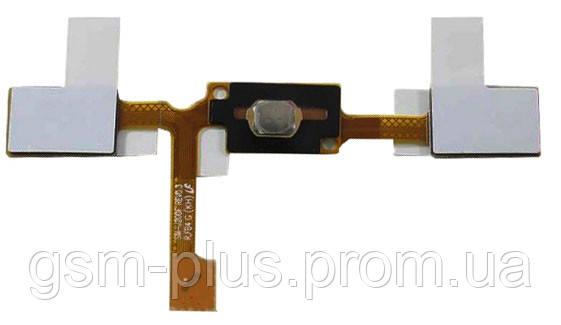 Шлейф Samsung J200 Galaxy J2 с Кнопкой Home