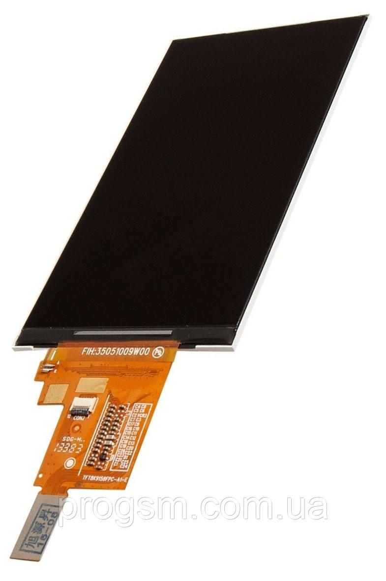 Дисплей Sony Xperia M C1905 / C1904 / C2004 / C2005