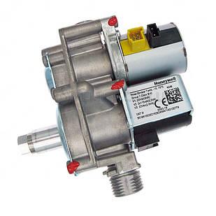 Газовий клапан Saunier Duval Semia C24, F24 - 0020039187