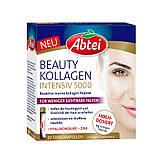 Abtei Beauty Kollagen Intensiv 5000 колаген питний 250 мл, фото 3