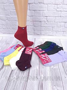 Жіночі спортивні шкарпетки Томмі