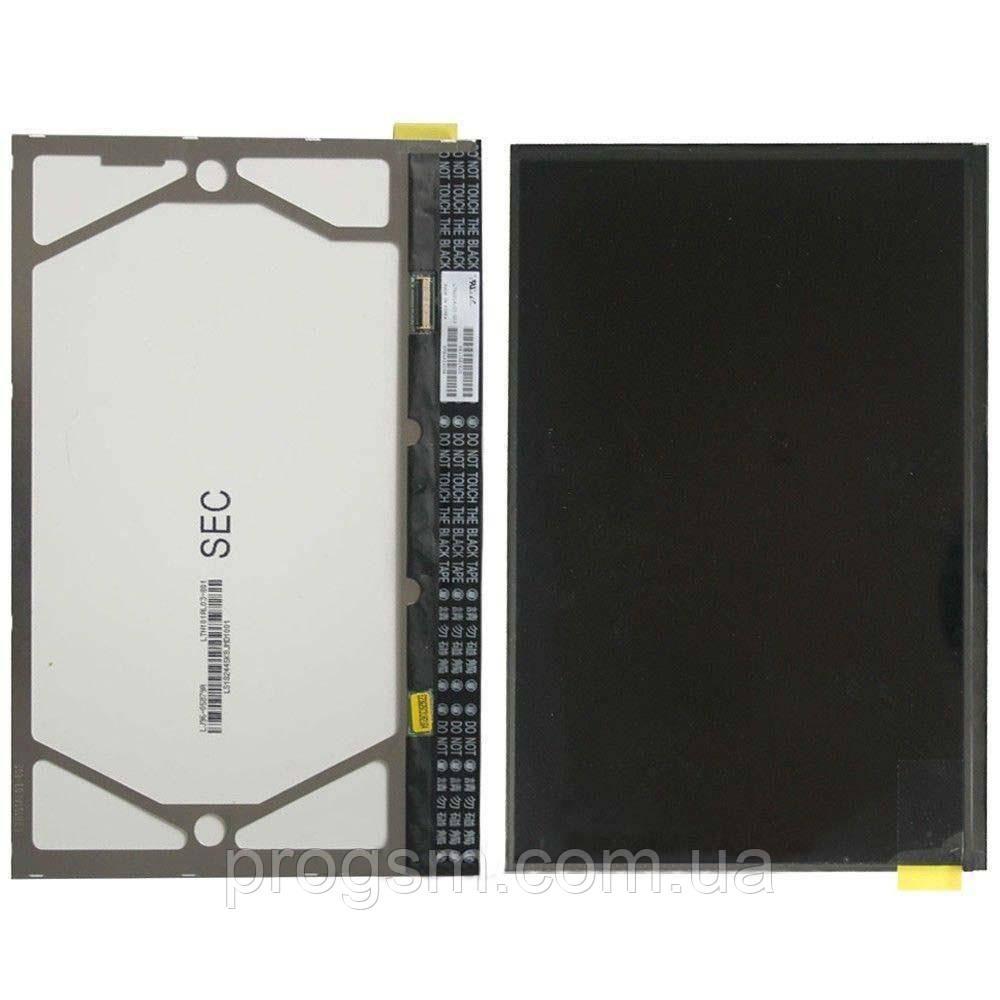 Дисплей Samsung Galaxy Tab 4 SM-T530 / T531 / T535