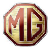 MG Morris garages