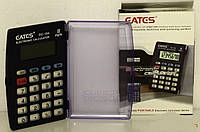 Калькулятор Eates 104