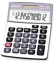 _Калькулятор Eates 6V
