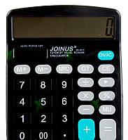 _Калькулятор JOINUS 837