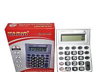 _Калькулятор KADIO 8188