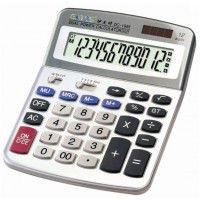 Калькулятор Gates 1988 (16х20см)