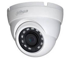 HDCVI Видеокамера DH-HAC-HDW1200MP-0360В