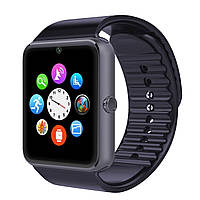 Копия Smart Watch