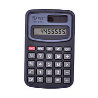 _Калькулятор KARCE 888 мал.