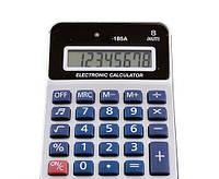 _Калькулятор Metrix MX-185A