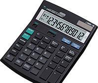 _Калькулятор Metrix MX-666N