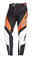 Мотоштаны Alpinestars  A-Line Pants ( size - 40 )