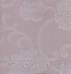 Рулонні штори Доріс, фото 2