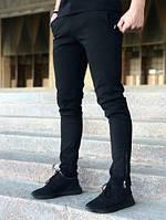 Штаны, брюки весна/осень