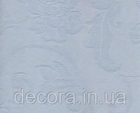 Рулонні штори Доріс, фото 3
