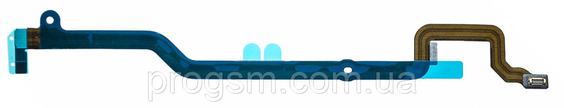 "Шлейф iPhone 6 (4.7"") кнопка Home (Межплатный)"