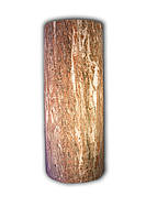 """Гибкий камень """"Слэб"""" Premium ST-6, фото 1"""