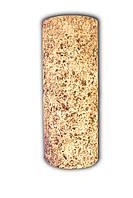 """Гибкий камень """"Слэб"""" Premium ST-7, фото 1"""