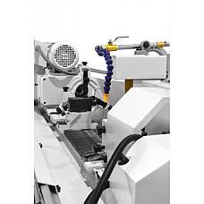 Круглошліфувальний верстат Cormak MW 200x750, фото 2