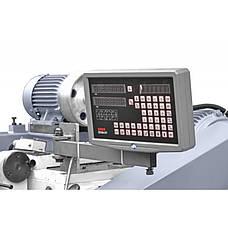 Круглошліфувальний верстат Cormak MW 300x1500, фото 2