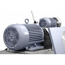 Круглошліфувальний верстат Cormak MW 300x1500, фото 3