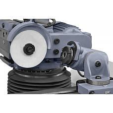 Шліфувальний верстат CORMAK USM5000, фото 3