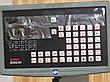 Токарно-гвинторізний верстат Holzmann ED 1000NDIG, фото 6
