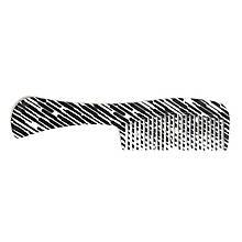 Гребінець для волосся SPL, 1513