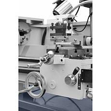 Токарно-гвинторізний верстат CORMAK AT320, фото 2