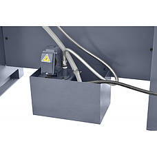 Универсальный токарный станок CORMAK 310 x 900, фото 3