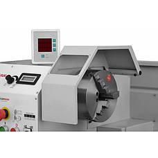 Универсальный токарный станок CORMAK 310 x 900, фото 2