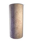 """Гибкий камень """"Слэб"""" Premium ST-9, фото 1"""