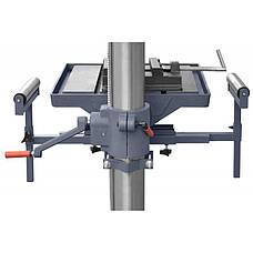Сверлильный станок для колонн CORMAK 25 мм, фото 3