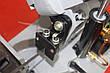 Ленточная пила по металлу Holzmann BS 128HDR, фото 3