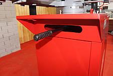 Ленточная пила по металлу Holzmann BS 275TOP, фото 2