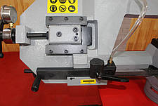 Ленточная пила по металлу Holzmann BS 275TOP, фото 3