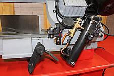 Стрічкова пила Holzmann BS 712TOP, фото 2