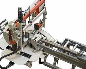 Стрічкопильний верстат автоматичний Bomar Individual 620.460 DGA, фото 2