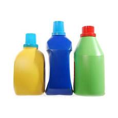 Сировина для миючих засобів