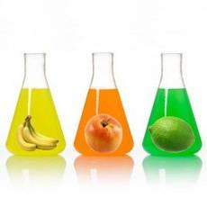 Ароматизатори та ароматизуючі речовини