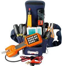 Услуги изготовления и обслуживания бытовых товаров, общее
